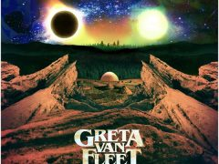 discos de rock nuevos, greta van fleet, anthem of a peaceful army