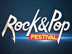 rock and pop festival 2018 lineup y precio entradas