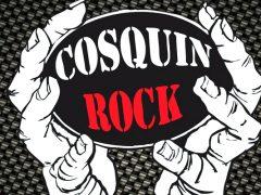 grilla completa de bandas del cosquín rock 2019