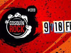 cosquin rock precios entradas puntos de venta