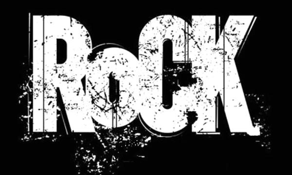 los mejores grupos de rock nuevos y clásicos