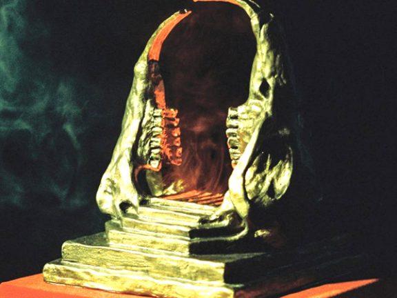 Infest The Rats' Nest, el nuevo disco de King Gizzard & The Lizard Wizard a lo trash metal