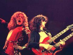 mejores canciones de rock and roll de todos los tiempos