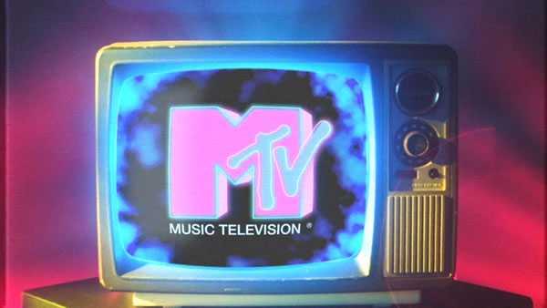 historia del videoclip y su auge en los años 80 en mtv