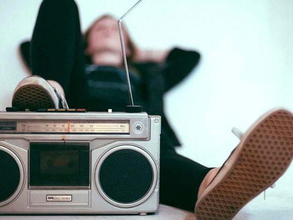 radios de rock fm para escuchar online
